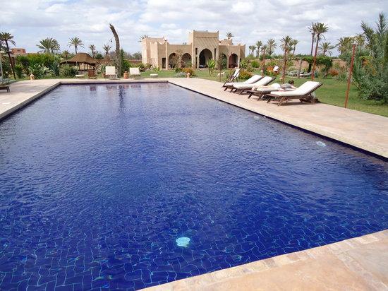 Photo of Le Bled de Gre Marrakech