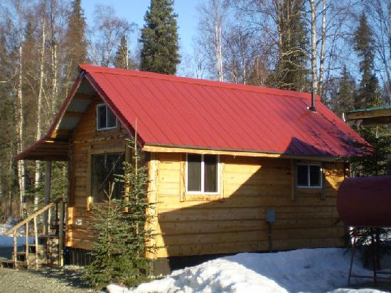 Meandering Moose Lodging: The Snoozin Moose! Can we live here please?