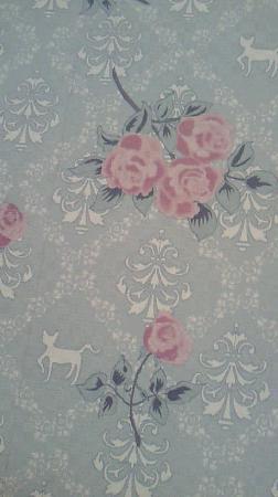 Sakura Fleur Aoyama: 壁紙