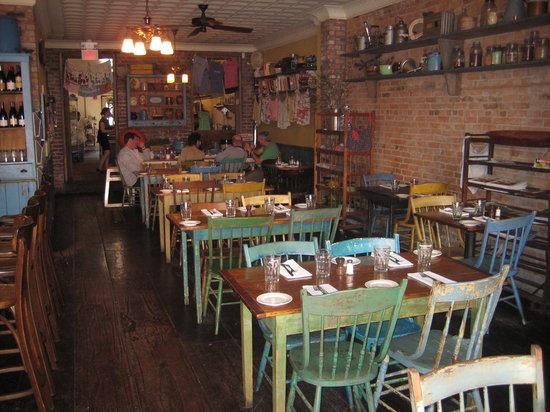 miss lucys kitchen the restaurant - Lucys Kitchen
