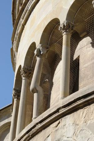 Arezzo Foto