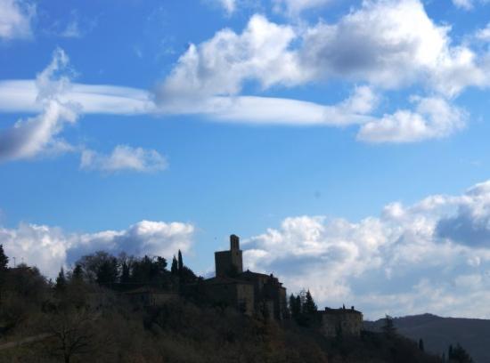 Foto de Arezzo