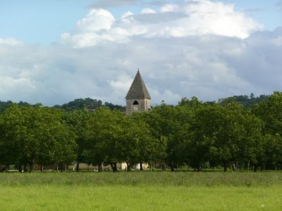 Sarlat-la-Caneda Image