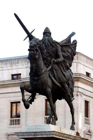 Burgos-bild