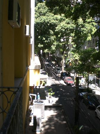 Art Hostel Rio 이미지