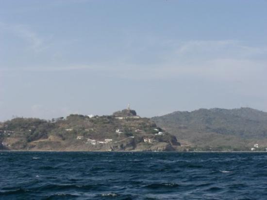San Juan del Sur, نيكاراجوا: [Sunset Booze Cruise Tour] -  San Jaun Del Sur