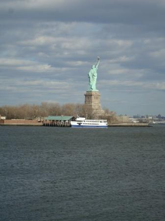 Beautiful Picture Of Staten Island New York Tripadvisor