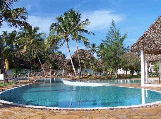 Uroa Bay Beach Resort Updated 2018 Hotel Reviews Price Comparison Tanzania Tripadvisor