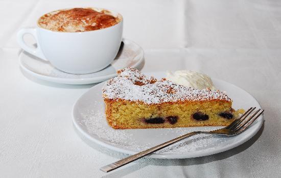 Cakes Westport Mayo
