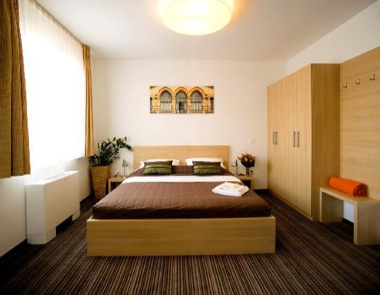 아호텔 호텔 엘주블자나 사진