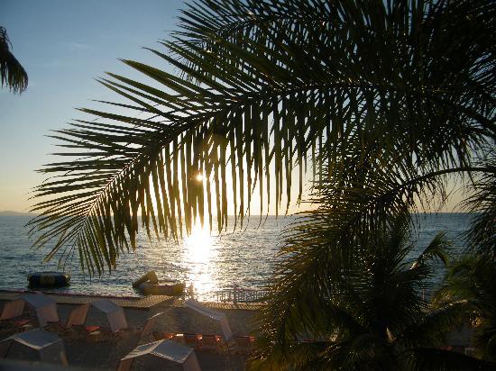 Royal Decameron Montego Beach : RDM