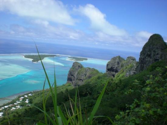 Foto de Papeete