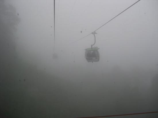 Genting Highlands Εικόνα