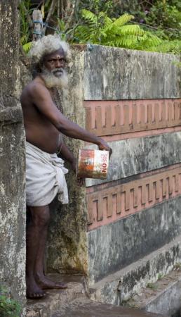 Cochin Photo