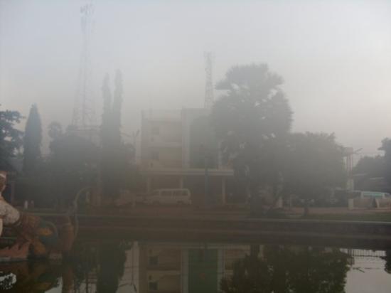 Foto Battambang