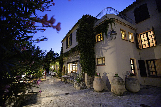 Photos fayence images de fayence var tripadvisor for Location hotel france derniere minute
