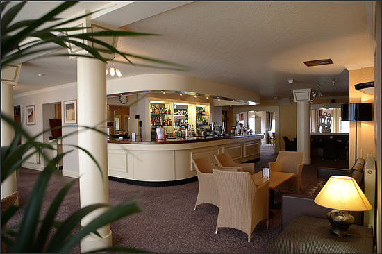 Photo of Hotel Victoria Lowestoft