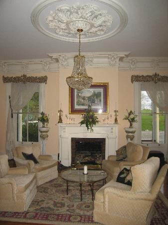 The living room picture of rockwood manor dublin tripadvisor for The living room dublin tripadvisor
