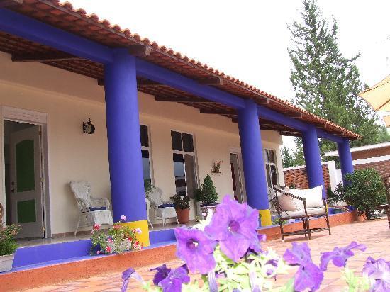 La Malanca Hotel & Spa