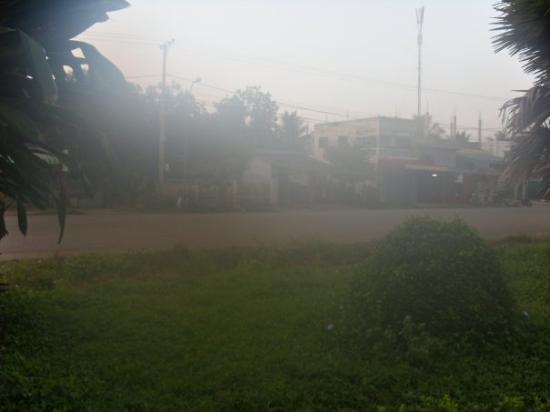 Battambang Photo