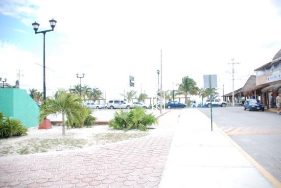 Puerto Morelos ภาพถ่าย