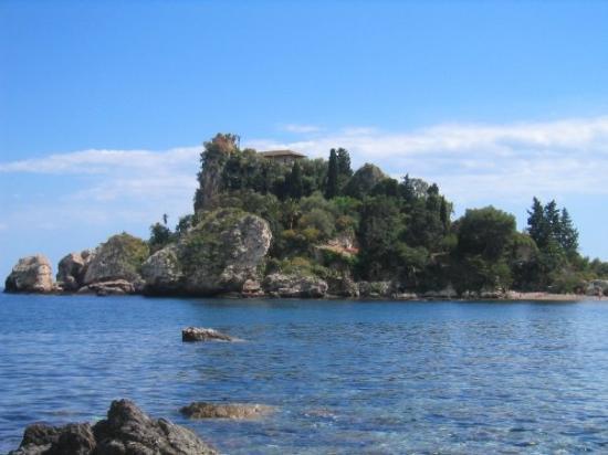 Foto de Taormina