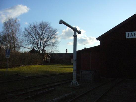 10.04.24 Gamla Linköping.