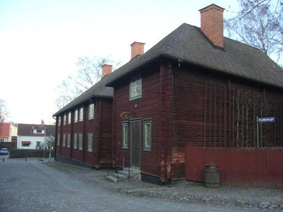 10.04.24 Gamla Linköping