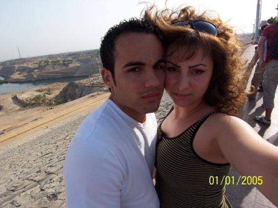 Egypt Daily Tours Photo