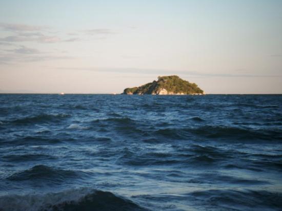 Salima, Malaui: Lake Malawi