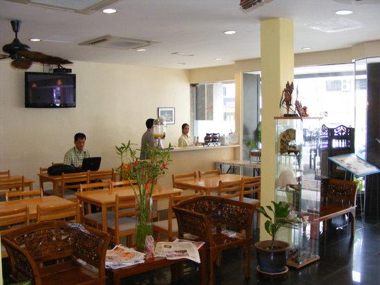 Photo of Hotel Sempurna Kuala Lumpur
