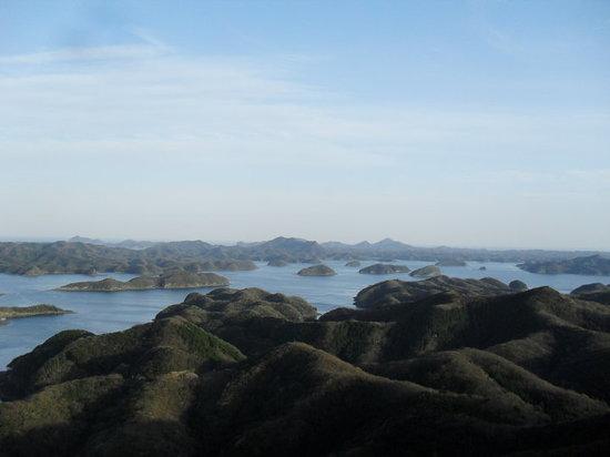 Asowan Eco-tour