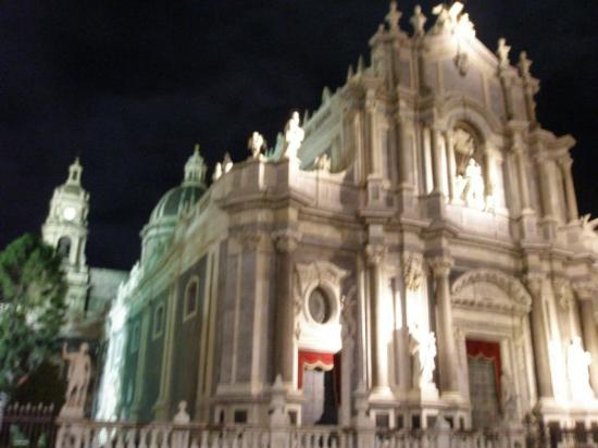 Catania Image
