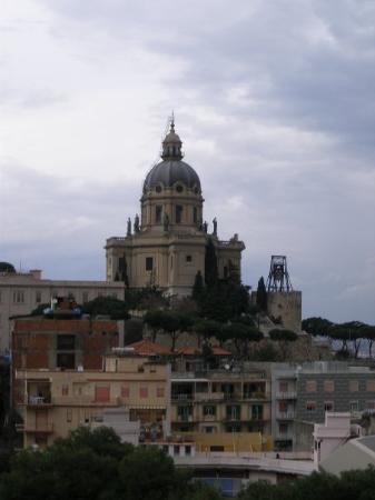 Messina Picture
