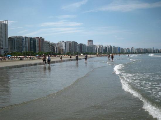 Santos Foto