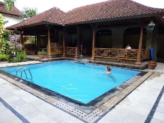 Photo of Prani Legian Hotel Kuta