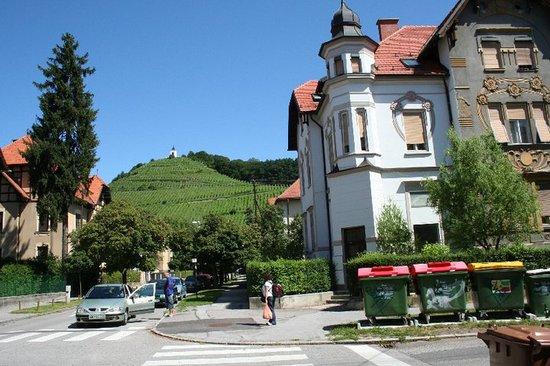 Maribor صورة فوتوغرافية