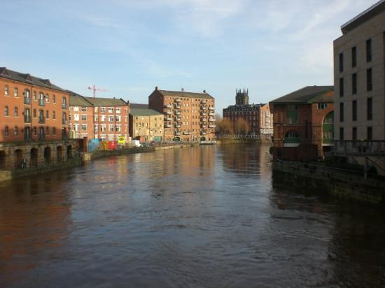 Foto de Leeds
