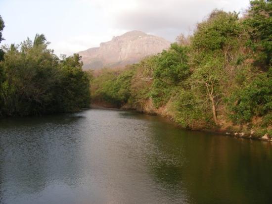 Junagadh ภาพถ่าย