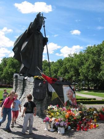 Zdjęcie Szczecin