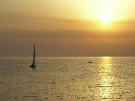 Isola di Capo Rizzuto Photo