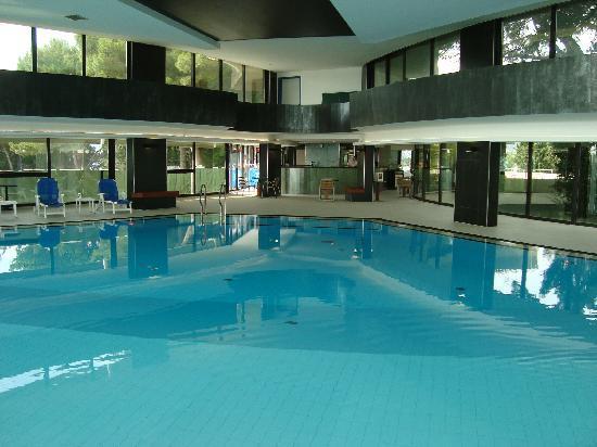 Hotel Croatia Cavtat : Hotel Croatia, Cavtat