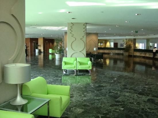 Hotel Croatia Cavtat: Hotel Croatia, Cavtat