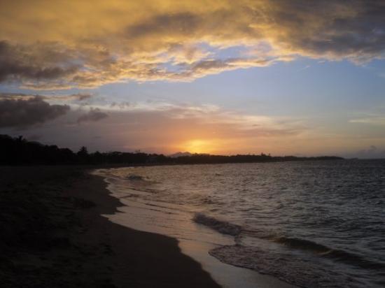 Puerto Plata-bild