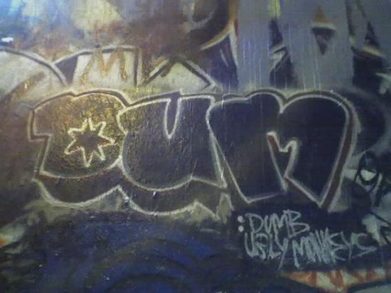 Olimpia, WA: Multimedia message