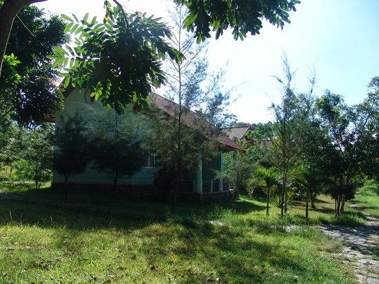 Photo of Lak Resort Lien Son