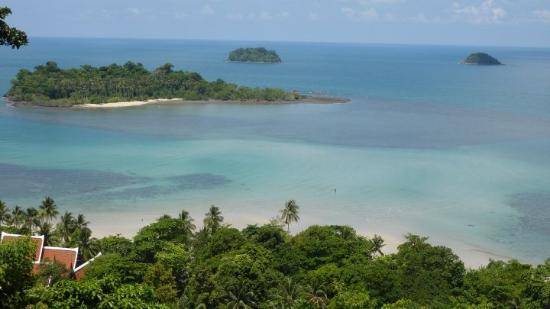Ko Chang Picture