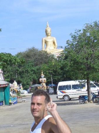 Chanthaburi, Thailand: Kho Samui Island,Thailand