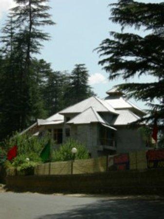 Heritage Village Resort