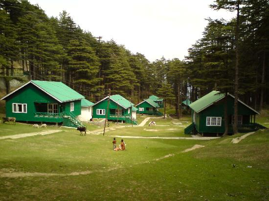 Patnitop Images Vacation Pictures Of Patnitop Udhampur